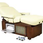 Oakworks Clinician Adjustable